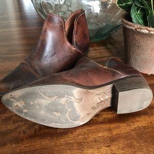 Steve Madden Shoes - #stevemadden booties